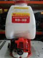 Power Sprayer Mitsubishi HS-30WP