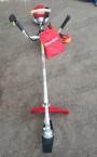 Brush Cutter / Mesin Potong Rumput Honda UMK435T-Handy Honda