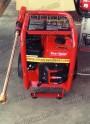 High Pressure Pro Quip QPW 2400 . Mesin Cuci Bus / Truk