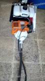 Mesin Potong Rumput Gendong STIHL FF3001
