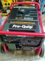 Genset Pro Quip Revo 8700