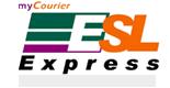 ESL Ekspress